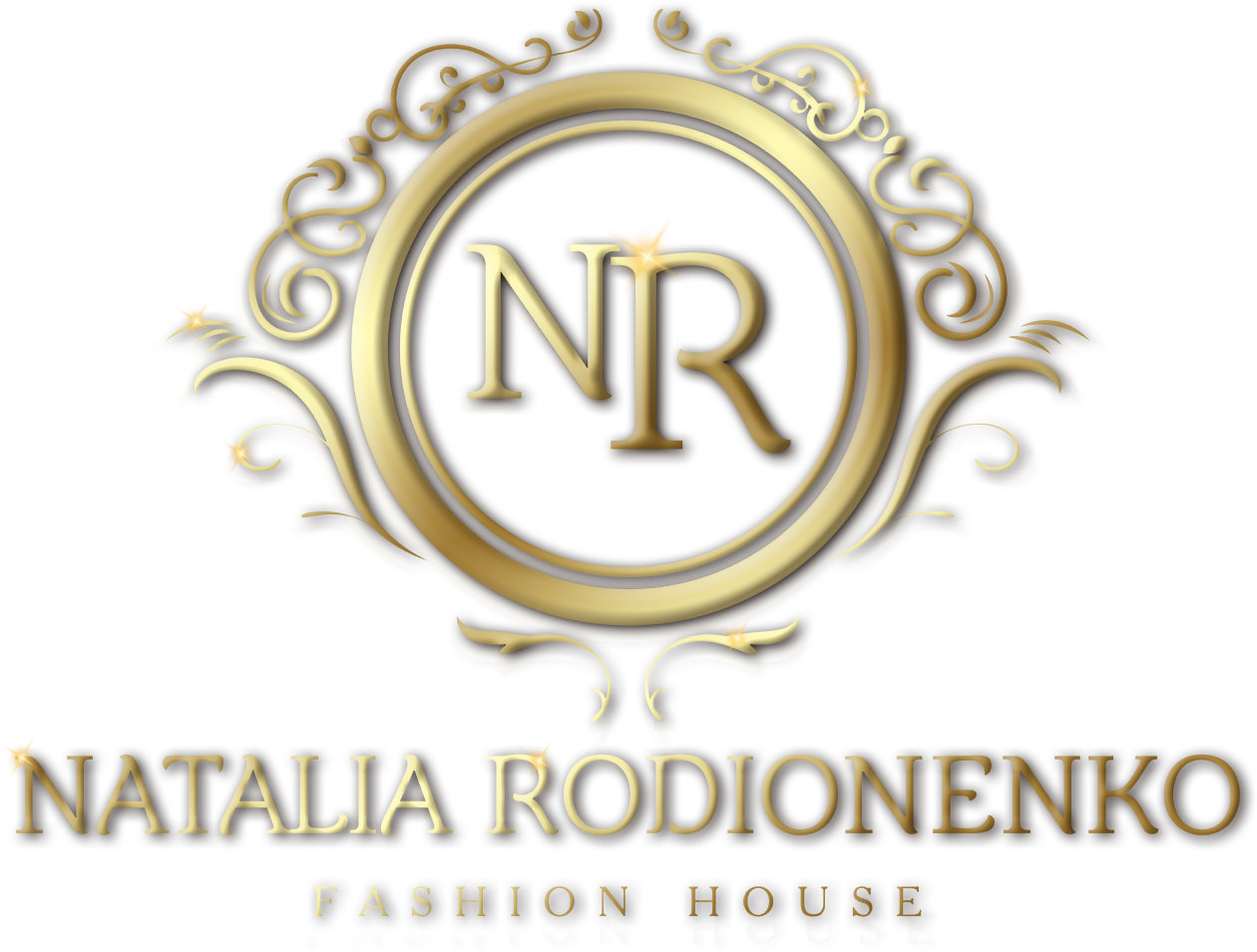 Natalia Rodionenko Fashion House